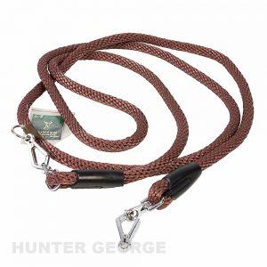 Професионален повод за куче – въже