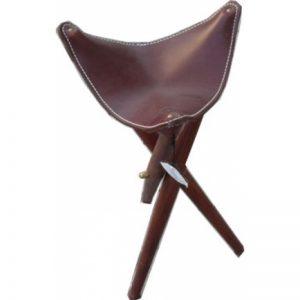 Трикрако столче – 75см височина
