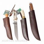 Кания за нож /различни видове/