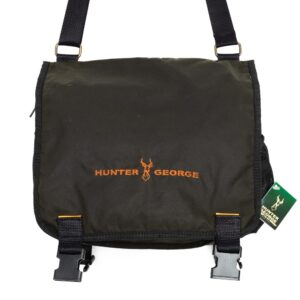 Чанта сухарка L, XL