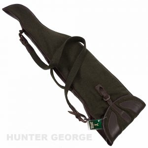 Калъф за ловна пушка LUX