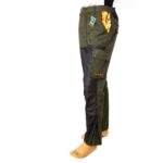 Ловен панталон